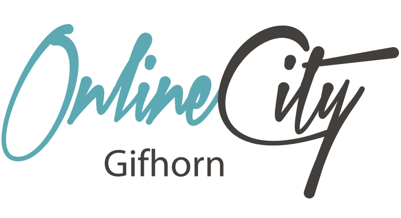 OnlineCity Gifhorn